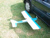 Name: DSC00006.jpg