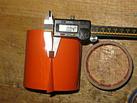 Name: IMG_3168.jpg