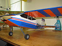 Name: IMG_0903 (2).jpg