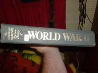 Name: History Book.jpg