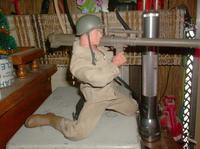 Name: JI-JOE.jpg