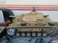 Name: Tank2.jpg
