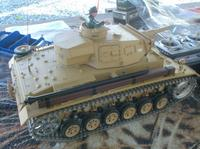 Name: Tank3.jpg