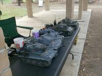 Name: RCTankWars2.jpg