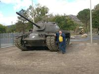 Name: Me with Tank2.jpg