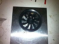 Name: CS 70 017.jpg
