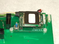 Name: MultiSpek05.jpg