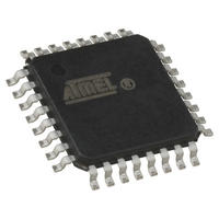 Name: 313-32-TQFP.jpg