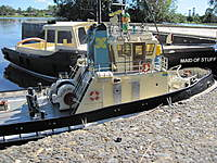 Name: IMG_0952.jpg