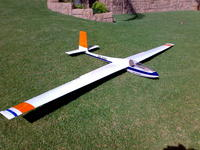 Name: wingjoiners 001.jpg