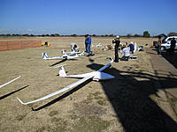 Name: Warthog Aerotow day 2011 013.jpg