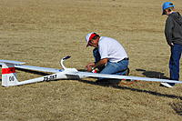 Name: Warthog Aerotow day 2011 091.jpg