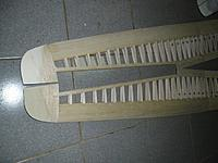 Name: Scratch build 207.jpg