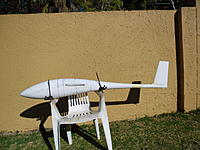 Name: SAM_1615.jpg