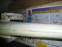 Name: SAM_1655.jpg