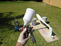 Name: SAM_1722.jpg