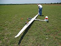 Name: SAM_1986s.jpg