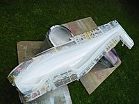 Name: SAM_2061s.jpg