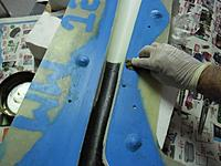 Name: SAM_2080s.jpg