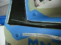 Name: SAM_2084s.jpg