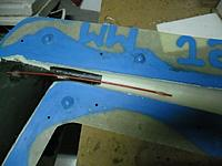 Name: SAM_2175s.jpg