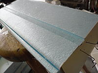 Name: SAM_2402.jpg
