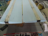 Name: SAM_2452.jpg
