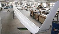Name: ASH%2030%20Mi%20Rohbau%20001%20855.jpg