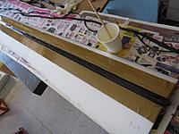 Name: SAM_3027.jpg