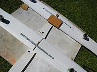 Name: SAM_3031s.jpg