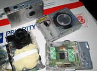 Name: hacked_camera.jpg
