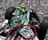 Name: kyosho_uhf.jpg
