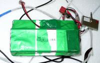 Name: HDD_RECORDER_back.jpg
