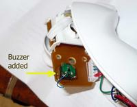 Name: buzzer.jpg
