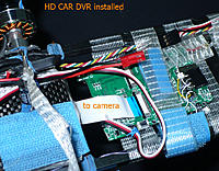 Name: hd_car_dvr.jpg