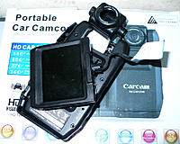 Name: hd_car_dvr_.jpg