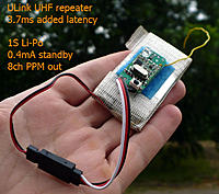 Name: ulink_repeater.jpg
