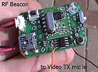 Name: beacon_mic_to_videoTX.jpg