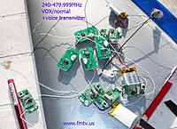 Name: rf_beacons_.jpg