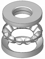 Name: 150px-Self-aligning-roller-thrust-bearing_din728_ex.png
