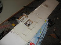 Name: IMG_2136.jpg