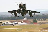Name: CG-2-Sqn-Leaving-09-Dec-01-47.jpg