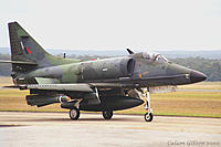 Name: CG-2-Sqn-Nowra-March-2000-13.jpg