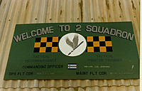 Name: Glen-Turner-2-Sqn-Sign-hanger-door.jpg