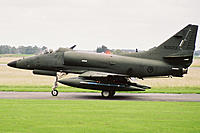 Name: Sam-Hall-Ohakea-June-2001-27.jpg