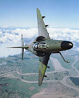 Name: RNZAF-Official-1988-Kiwi-Red-04.jpg