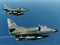 Name: RNZAF-Official-2-75-Sqn-A-4's-1997.jpg