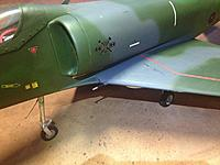 Name: RNZAF A4K top wing LH cannon.jpg