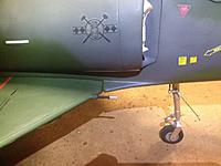 Name: RNZAF A4K top wing RH cannon.jpg