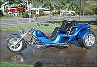 Name: Trike.jpg